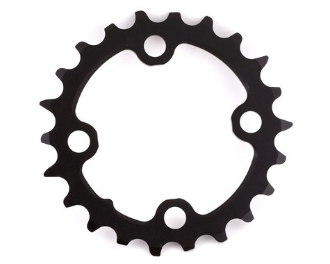 SRAM SRAM/Truvativ X0/X9 3x10 Speed Inner Chainring (64mm BCD) (22T)