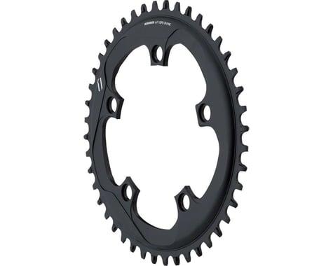 SRAM Rival 1 X-Sync 1x Chainring (Black) (110 BCD) (44T)