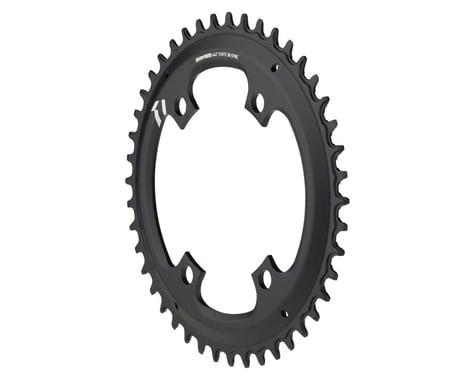 SRAM X-Sync Chainring (Black) (110mm Asym BCD) (Offset N/A) (44T)