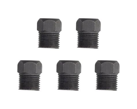 SRAM eTap Hydraulic Brake Hose Compression Nut (5)