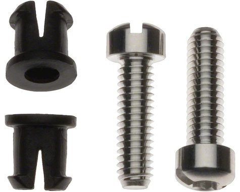 SRAM 9 Speed Rear Derailleur Stroke Limit Screws ('06-13 X0)