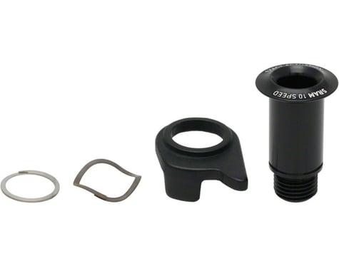 SRAM 10 Speed Rear Derailleur Hanger Bolt Kit (X0/X9)