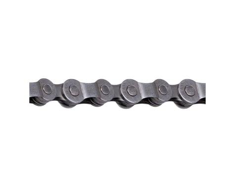 SRAM PC-850 Chain - 6, 7, 8-Speed, 114 Links, Silver/Gray, Bulk Box of 25