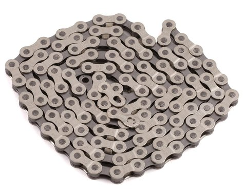 SRAM PC-870 Bike Chain (Silver) (8 Speed) (114 Links)