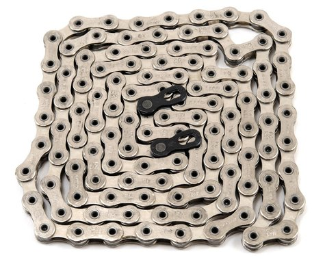 SRAM Force PC-1091 Chain w/Powerlock (Silver) (10 Speed) (114 Link)