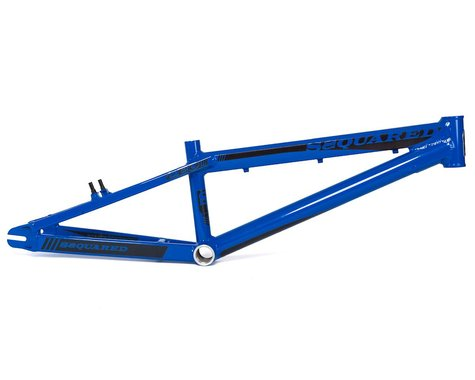 SSquared CEO Frame (Blue) (Mini Cruiser)