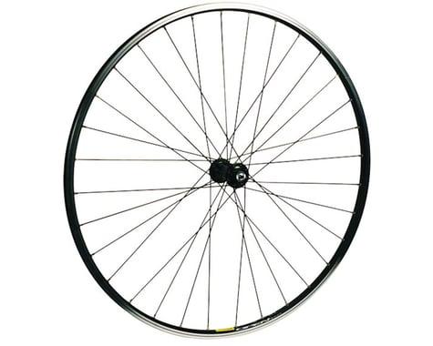 Sta-Tru 700c Open Sport/105 Wheels