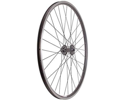 "Sta-Tru 29"" Sta-Tru/Shimano Wheels"