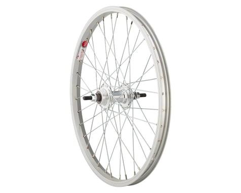 """Sta-Tru 20"""" Rear Wheel (3/8"""" x 110mm) (1)"""