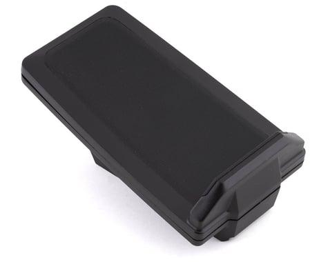 Stages SB20 Smart Bike Phone Holder (Black)