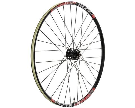 "Performance Wheelhouse - Stan's Crest EX 29"" Mountain Wheelset"