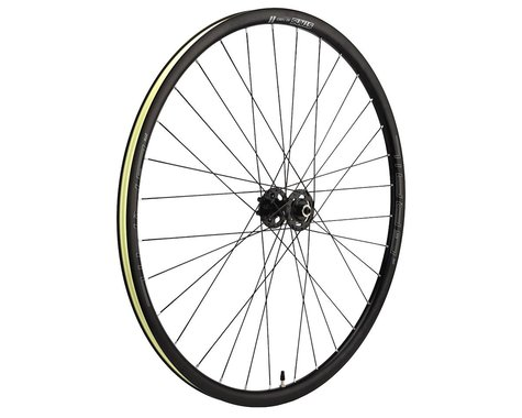 Performance Wheelhouse - Stan's NoTubes Grail Disc Road Wheelset
