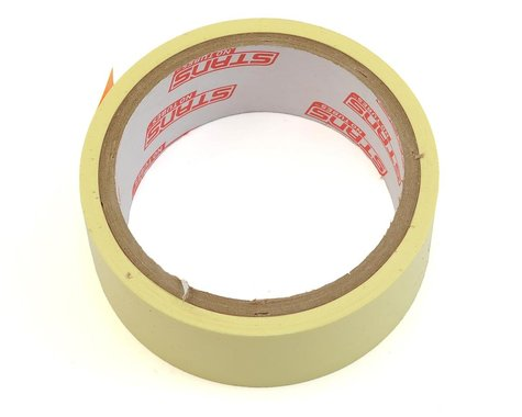 Stans Yellow Rim Tape (10yd Roll) (36mm)