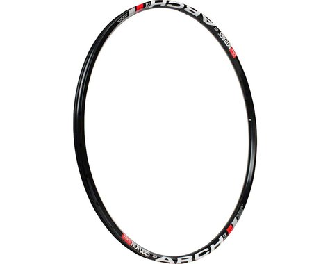 "Stans Arch MK3 Disc Rim (Black) (29"") (36H)"