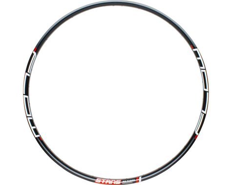 "Stans Flow MK3 Disc Rim (Black) (26"") (32H)"