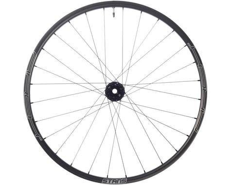 "Stans Arch CB7 27.5"" Front Wheel Carbon (28H) (15 x 100mm)"