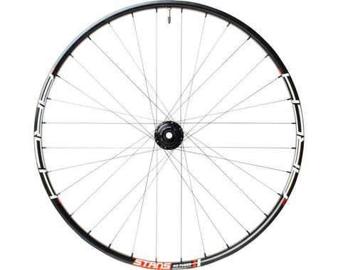 """Stans Arch MK3 29"""" Rear Wheel (12 x 148mm Boost) (SRAM XD)"""
