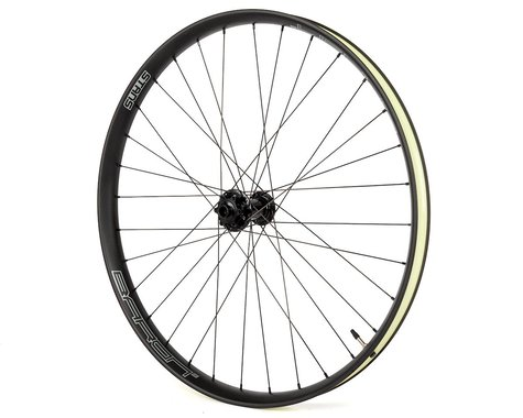 Stans Baron CB7 27.5 Front Wheel (15x110)