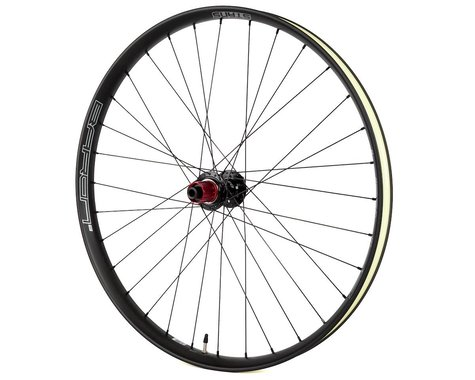 Stans Baron CB7 27.5 Rear Wheel (12x148) (HG)