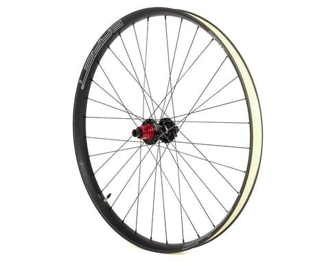 Stans Baron CB7 27.5 Rear Wheel (12 x 148mm) (XD)