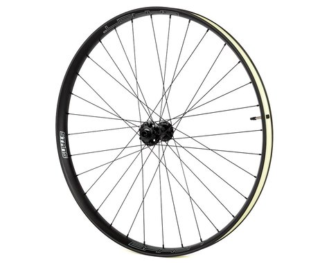 Stans Baron CB7 29 Front Wheel (15 x 110mm)