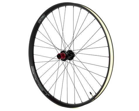 Stans Baron CB7 29 Rear Wheel (12 x 148mm) (HG)
