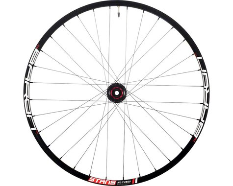 "Stans Baron MK3 29"" Disc Tubeless Rear Wheel (12 x 148mm Boost) (Shimano)"