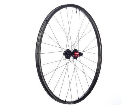 """Stans Crest CB7 29"""" Tubeless Rear Wheel (12 x 142mm) (Shimano)"""