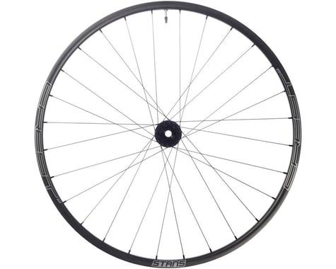 """Stans Crest CB7 29"""" Carbon Front Wheel (28H) (15 x 110mm Boost) (Centerlock)"""