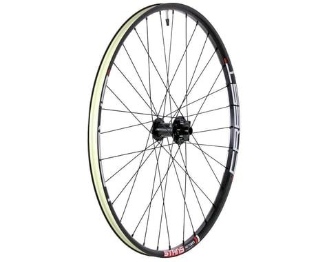 """Stans Crest MK3 Tubeless Wheel (26"""")"""