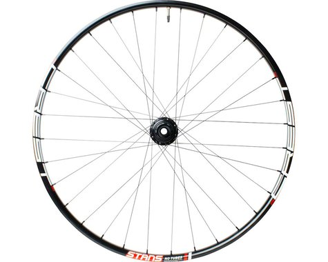 "Stans Crest MK3 27.5"" Rear Wheel (12 x 142mm) (Shimano)"