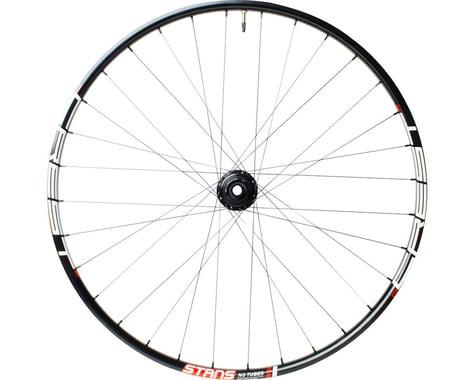 "Stans Crest MK3 29"" Rear Wheel (12 x 148mm Boost) (Shimano)"