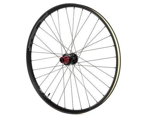 Stans Flow CB7 27.5 Rear Wheel (12 x 148mm) (Shimano)