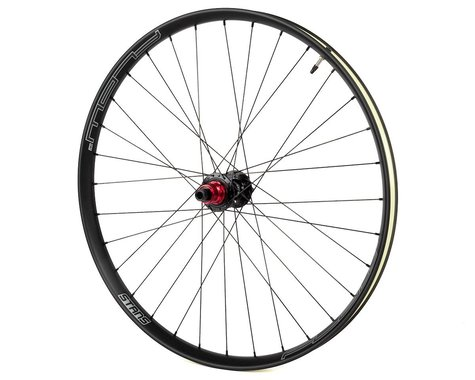 Stans Flow CB7 27.5 Rear Wheel (12 x 148mm) (Sram XD)