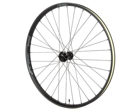 Stans Flow CB7 29 Front Wheel (15 x 110mm)