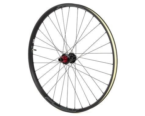 Stans Flow CB7 29 Rear Wheel (12 x 148mm) (SRAM XD)