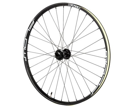 Stans Flow EX3 27.5 Front Wheel (15 x 110mm)