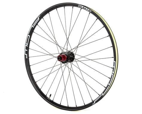 Stans Flow EX3 27.5 Rear Wheel (HG) (12 x 148mm)