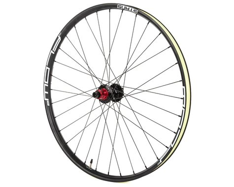 Stans Flow EX3 27.5 Rear Wheel (XD) (12x148)
