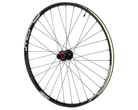 Stans Flow EX3 29 Rear Wheel (12 x 142mm) (HG)