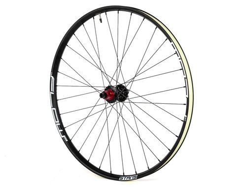 Stans Flow EX3 29 Rear Wheel (XD) (12x148)