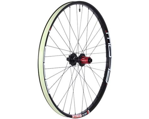 "Stans Flow MK3 26"" Disc Tubeless Rear Wheel (12 x 142mm) (Shimano)"