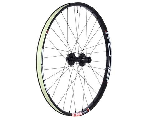 "Stans Flow MK3 26"" Disc Tubeless Rear Wheel (12 x 150mm)"