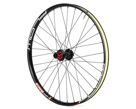 "Stans Flow MK3 26"" Disc Tubeless Rear Wheel (Black) (12 x 150mm) (Sram XD)"