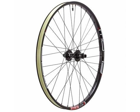 "Stans Stan's Flow MK3 27.5"" Disc Tubeless Rear Wheel (12 x 142mm) (SRAM XD)"