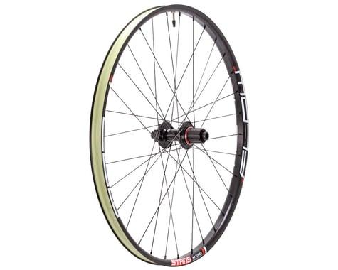Stans Flow MK3 27.5 Disc Tubeless Thru Axle Rear Wheel (12 x 150mm) (Shimano)