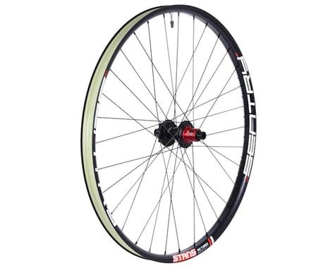 "Stans Sentry MK3 27.5"" Disc Tubeless Rear Wheel (12 x 142mm) (SRAM XD)"