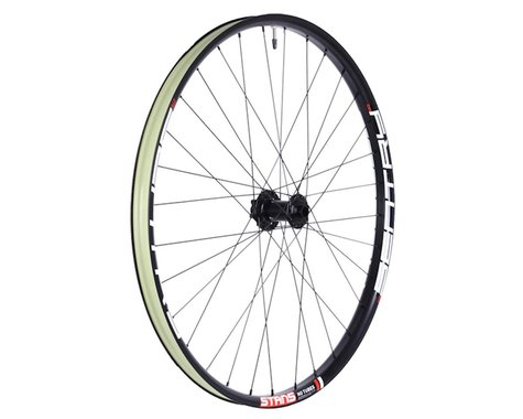 "Stans Sentry MK3 29"" Disc Tubeless Front Wheel (15 x 100mm)"