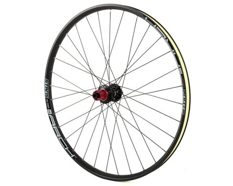"""Stans ZTR Arch S1 27.5"""" Disc Rear Wheel (12 x 142mm) (Shimano)"""