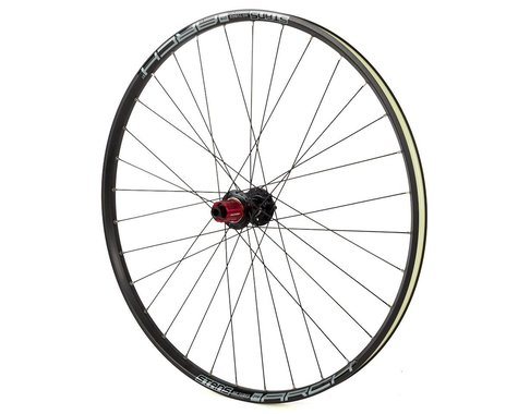 "Stans Arch S1 29"" Disc Rear Wheel (12 x 148mm Boost) (Shimano)"